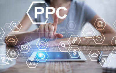 Stay Ahead of the Competition with a Sound Pay Per Click (PPC) Strategy