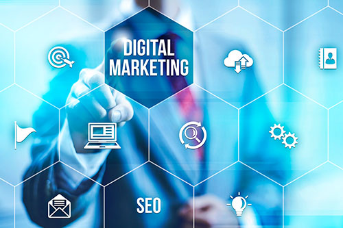 Why Your Organization Needs to Move into Digital Marketing